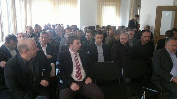 sav-im-vjer-zvor-11-2013-2