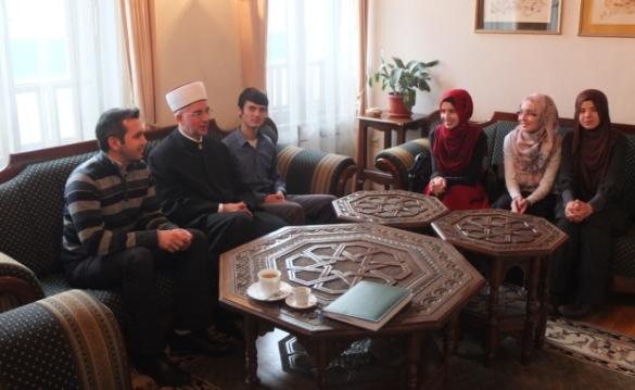 debatanti muftija 130
