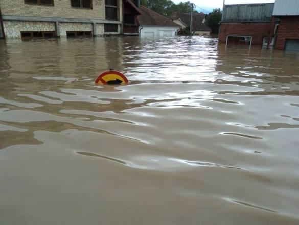 poplave-samac