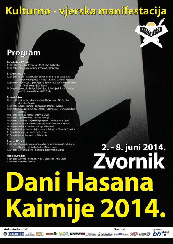 dan-hk-zvo-06-2014-2