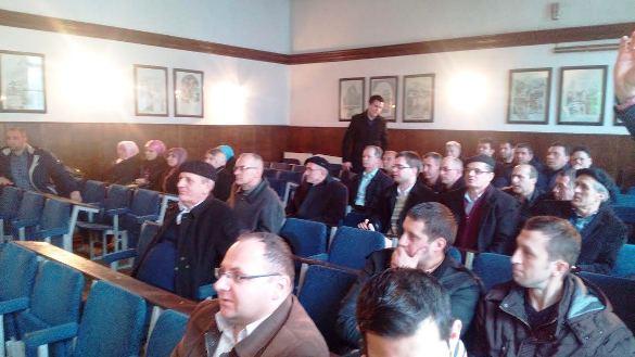 Seminar Gracanica 151