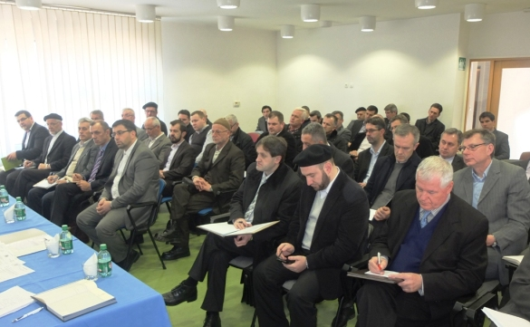 seminar tz 150