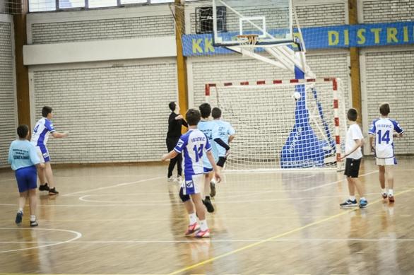 sport brcko 150