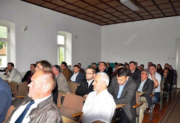 seminar gradacac 150