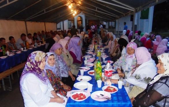 sibovac iftar 150