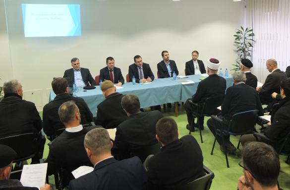 seminar mizi 151