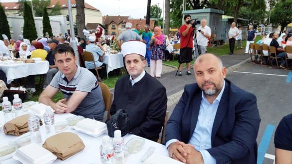 iftar brcko 161