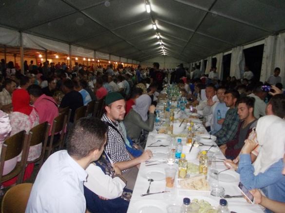 iftar djulici 161