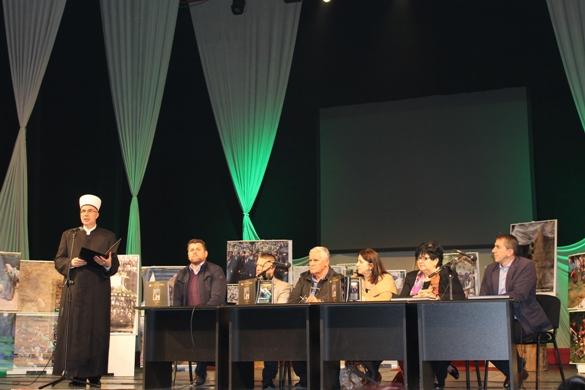 Neprolazno svjedočanstvo jasne istine o Srebrenici