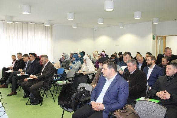 seminar planiranje 170