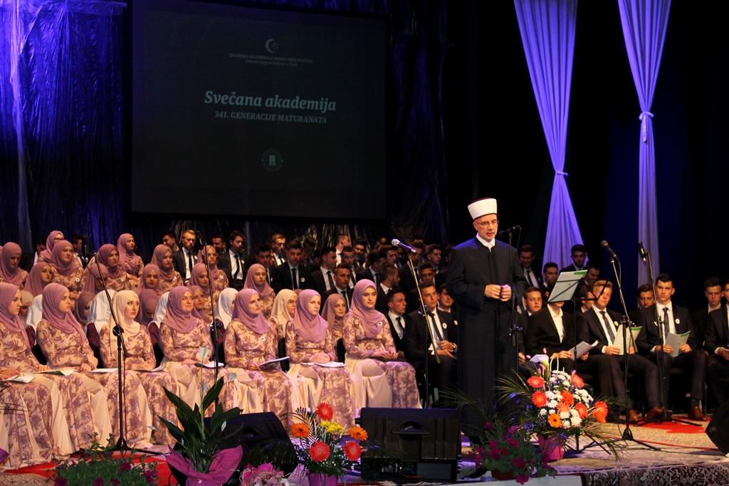 maturanti341 muftija