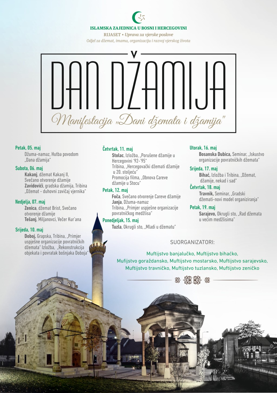 28-04-2017-01-dan-dzamija-oglas