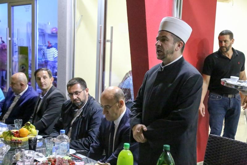 Bratunac iftar 2017 6