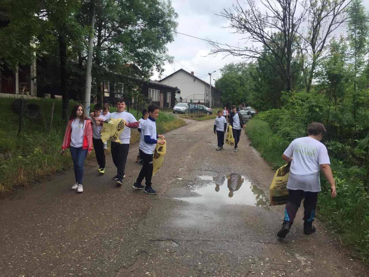 ekolosk akcija 5