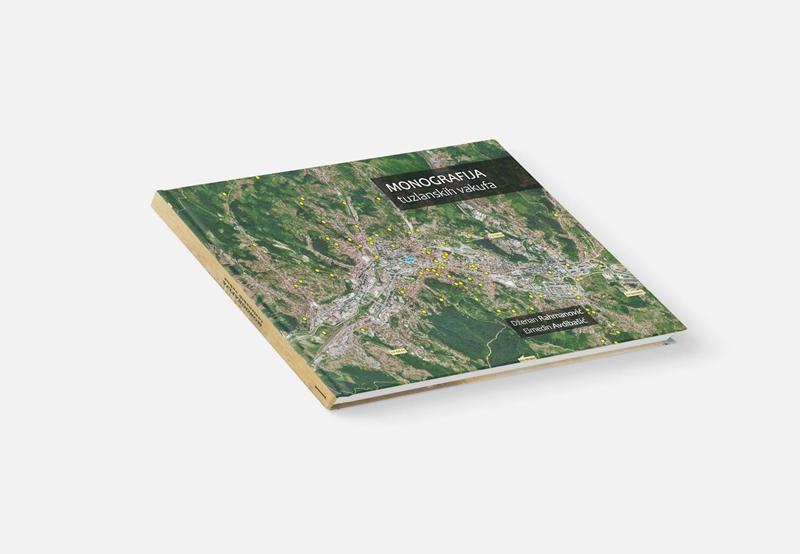 monografija-tz-vakufi