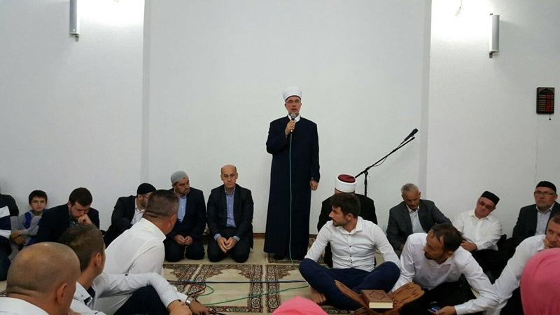 iftar-divic-6