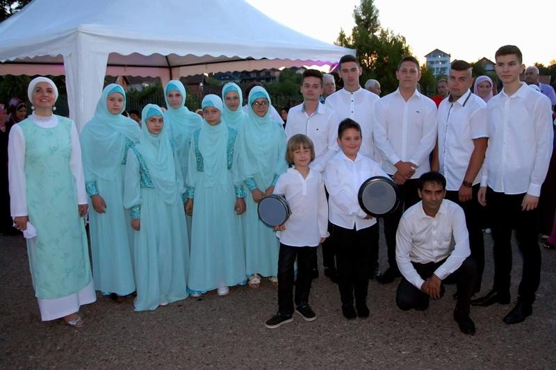 iftar modrica 3