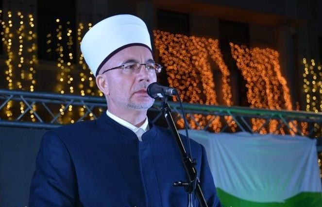 ramazan u bosni 2