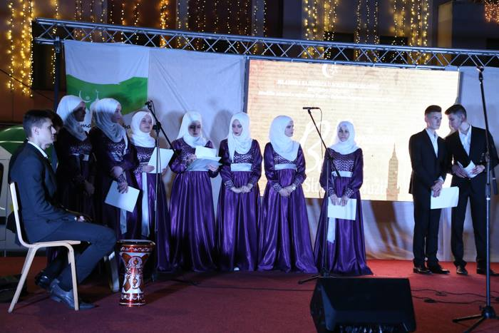 ramazan u bosni 3 noc 2