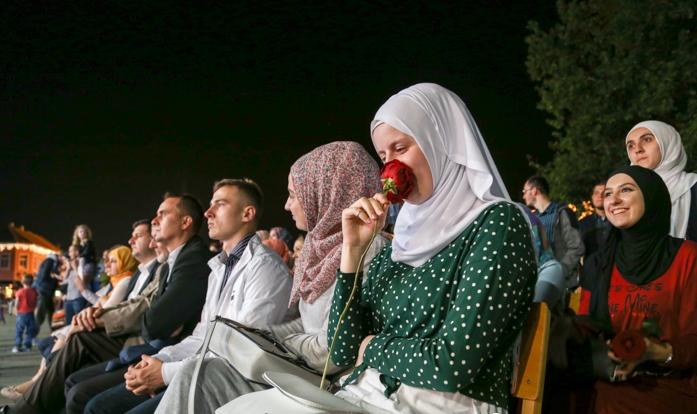 ramazan u bosni 4