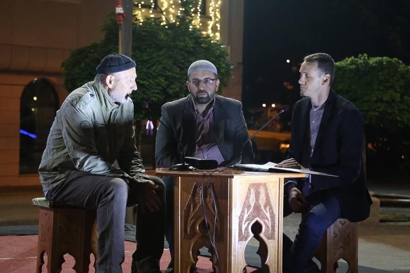 ramazan u bosni II dio