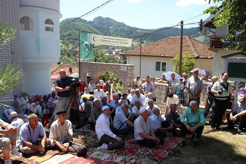 tahvilagina džamija11