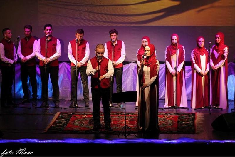 U medžlisima Muftijstva tuzlanskog svečano obilježena Nova hidžretska godina
