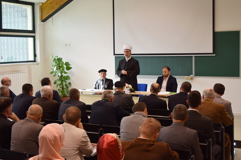 administr-prav seminar 2017 2