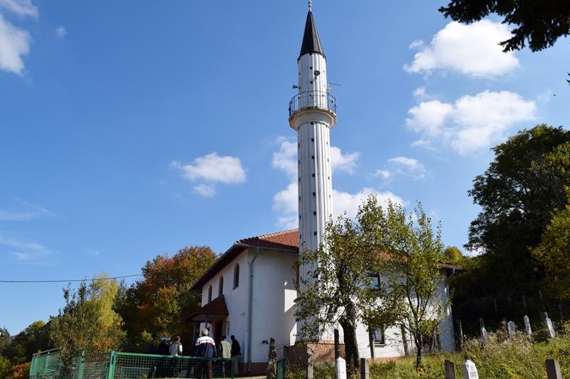 Džemat Sućeska kod Srebrenice primjer uspješnog odolijevanja iskušenjima ovoga vremena