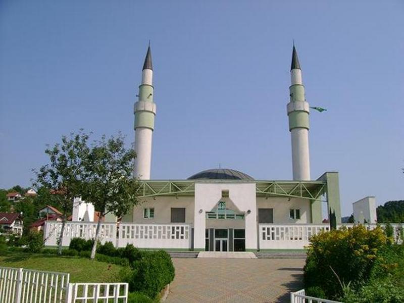 U petak 15. juna prvi dan Ramazanskog bajrama