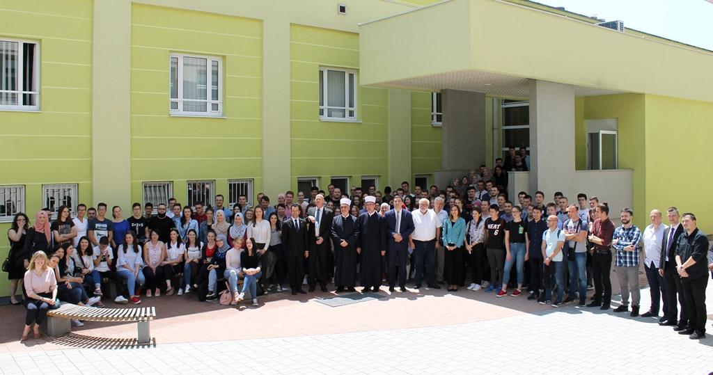 Deseti Ljetni institut u Tuzli