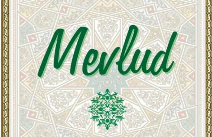 Mevludski programi u medžlisima i ustanovama Muftijstva tuzlanskog