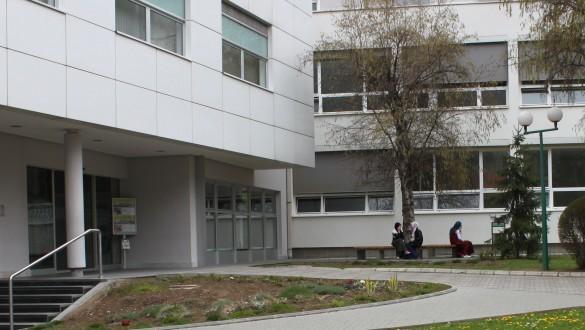Program za učesnike sportskih susreta zaposlenika IZ-e u BiH