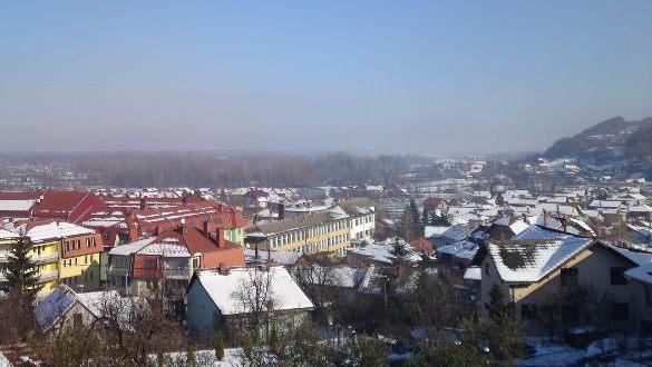 Muftija posjetio Koraj i druge džemate u Čeliću