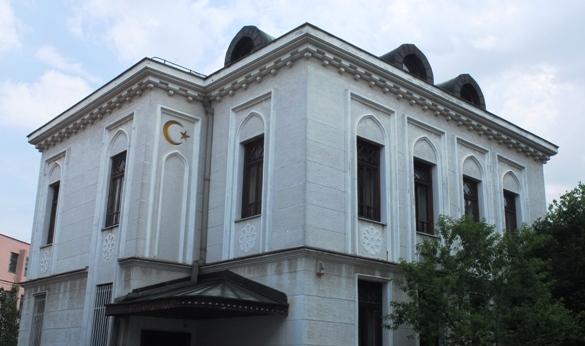 Kuvajćani će nastaviti pružati pomoć ugroženim područjima u BiH
