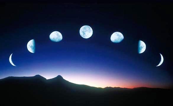 Prvi muharrem Nove hidžretske godine u subotu 25. oktobra