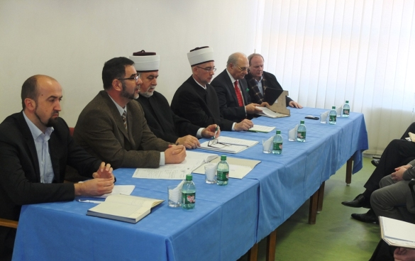 Održan seminar u Tuzli