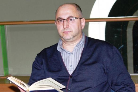 Hafiz Spahić: Ne treba žaliti ni vremena, ni truda, pa ni imetka za podučavanje Kur'anu