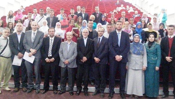 Održano 4. državno takmičenje iz Islamske vjeronauke