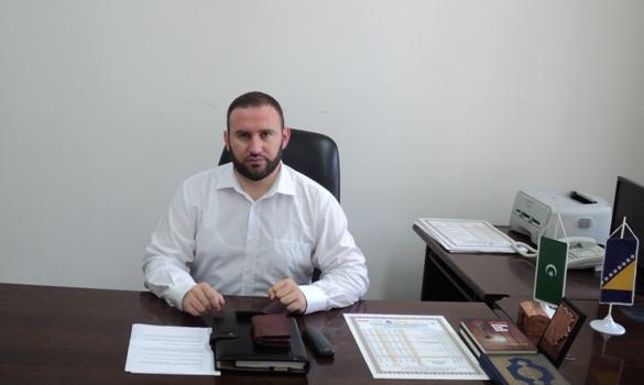 Intervju: Glavni imam hafiz Ahmed ef. Huskanović: Govorimo lijepo i dobro, postimo i našim jezikom
