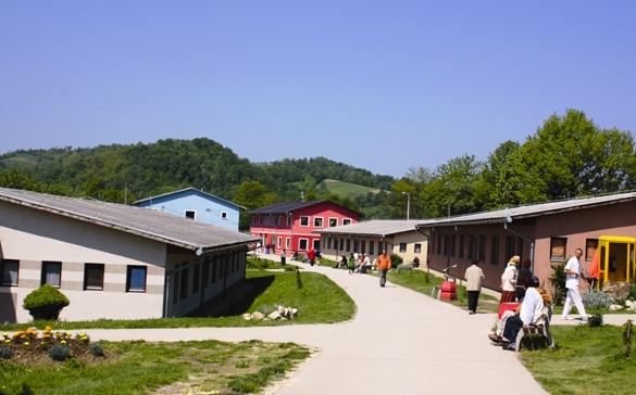 Medžlis Srebrenik pomaže školovanje djece Afrike