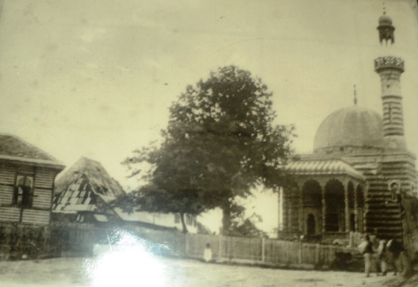Uskoro počinje obnova najstarije tuzlanske džamije