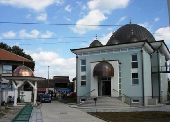 Saopćenje za javnost povodom napada na Atik džamiju u Janji