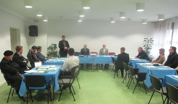 Seminar iz projekt menadžmenta