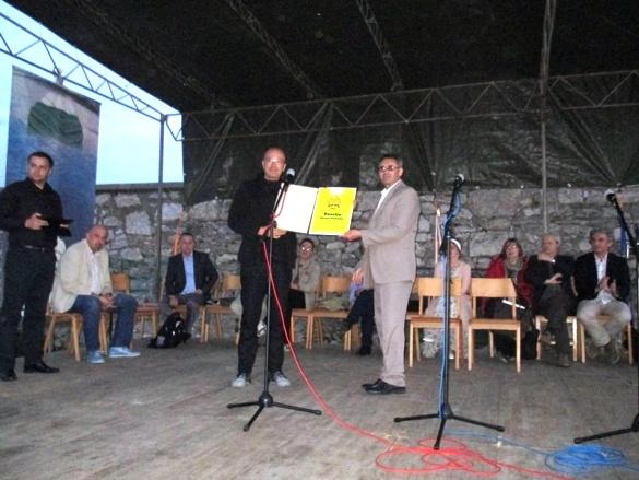 Izložba, pjesnička druženja i nagrade na Kaimijinim danima