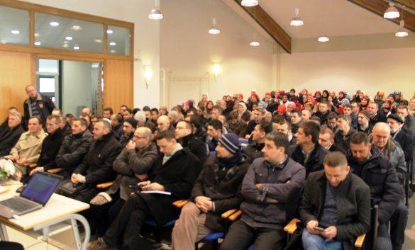 seminar vjeroucitelji 170