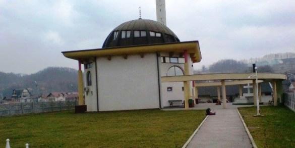 Održana redovna Skupština Medžlisa IZ-e Srebrenik