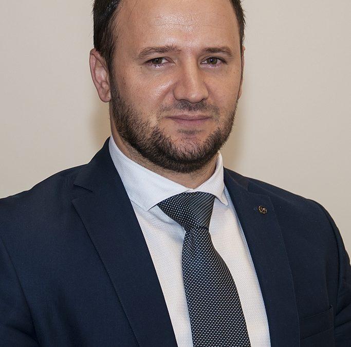 Muamer Zukić