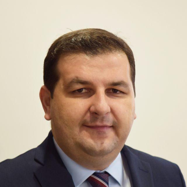 Muhamed Hasanspahić