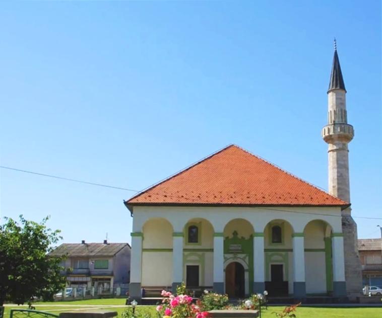 Nova hidžretska 1440. godina obilježena i u Orašju